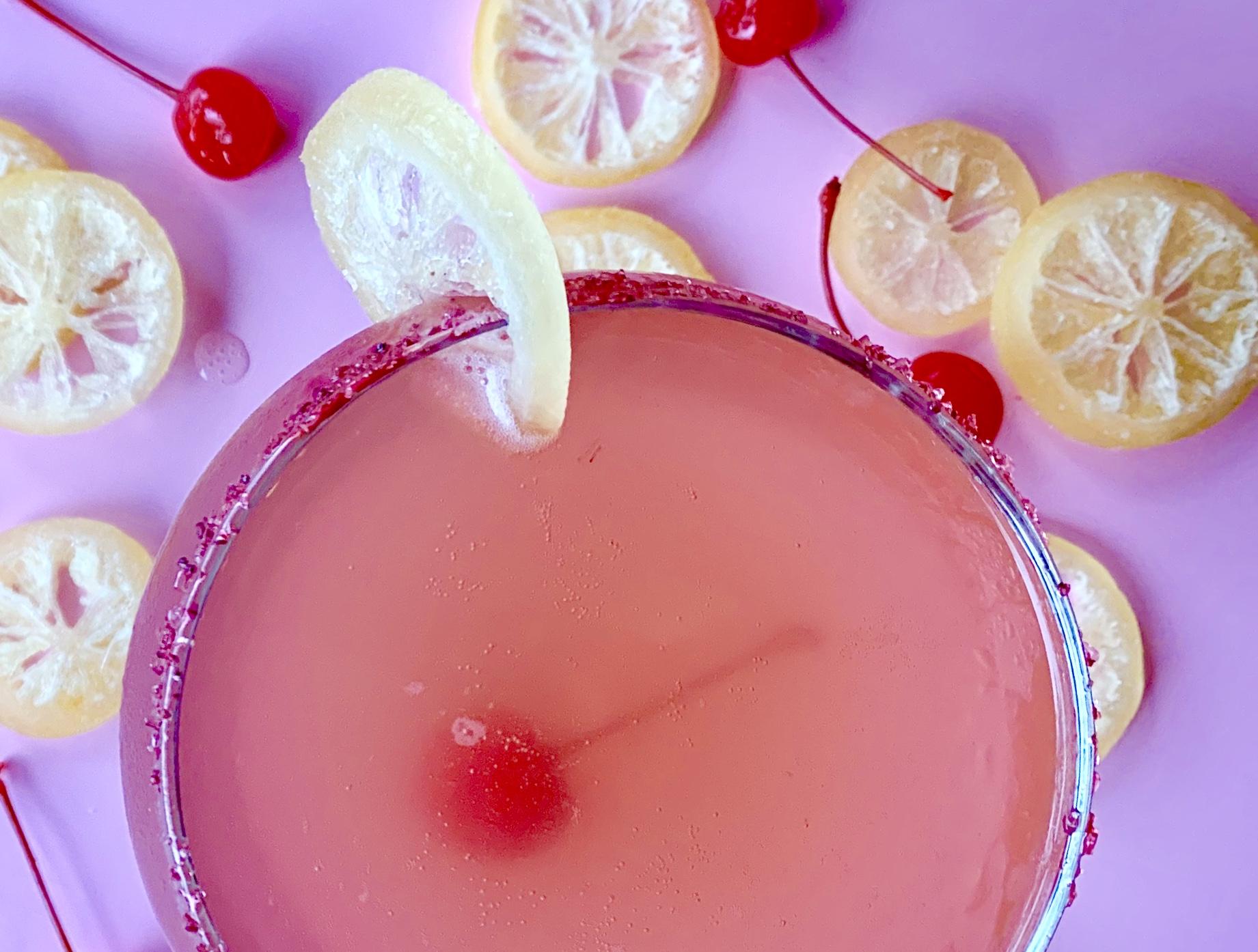 Codigo Tequila Drink Specials
